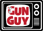 The GunGuyTV Store